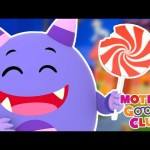 Johnny Johnny Yes Papa + More   Mother Goose Club Nursery Rhymes