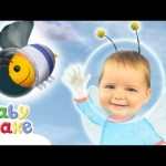 Baby Jake – Latest Adventures | Full Episodes | Yacki Yacki Yoggi | Cartoons for Kids