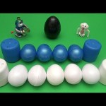 Paw Patrol Surprise Egg Learn-a-Word! Spelling Outer Space Words!  Lesson 8