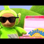 Teletubbies | Dressing Up | WATCH ONLINE | Teletubbies Stop Motion | Videos For Kids