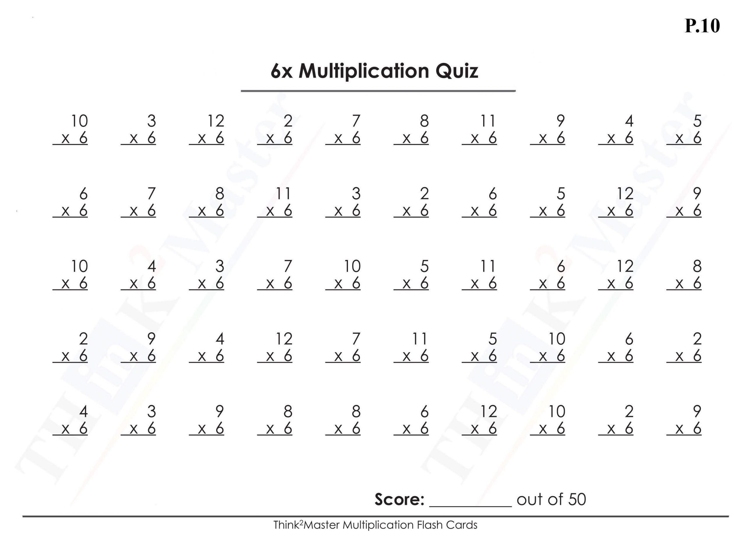 multiplication worksheets grade 4 scaled