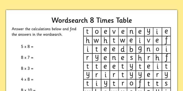 Christmas Maths Worksheets Ks2 Printable