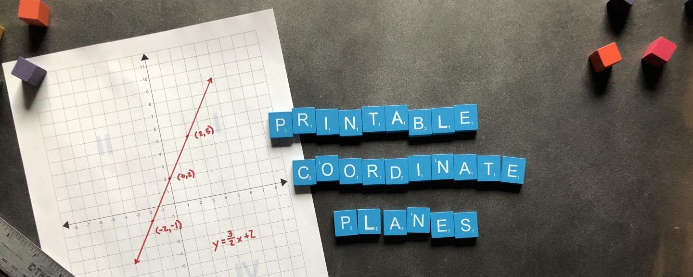 Math Dads Worksheets Multiplication