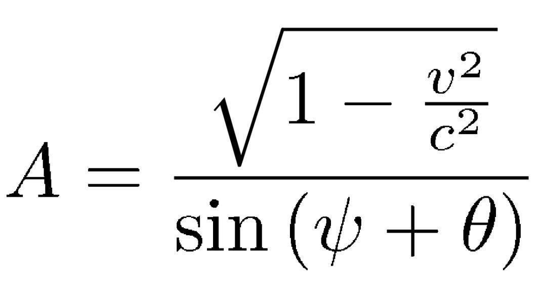 Math Worksheets Printable Free