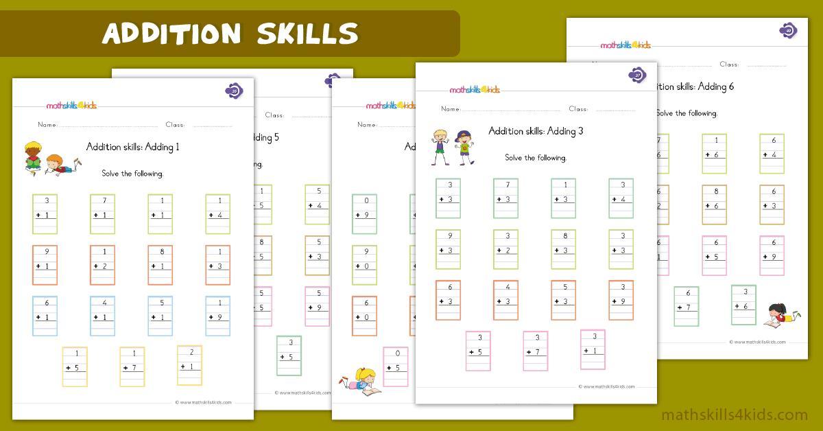 Multiplication Worksheets 12th Grade