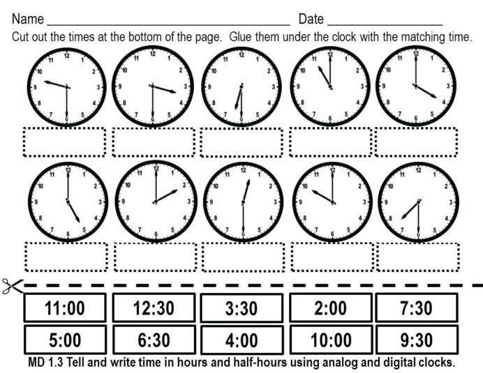 Multiplication Worksheets For Grade 3 Cbse