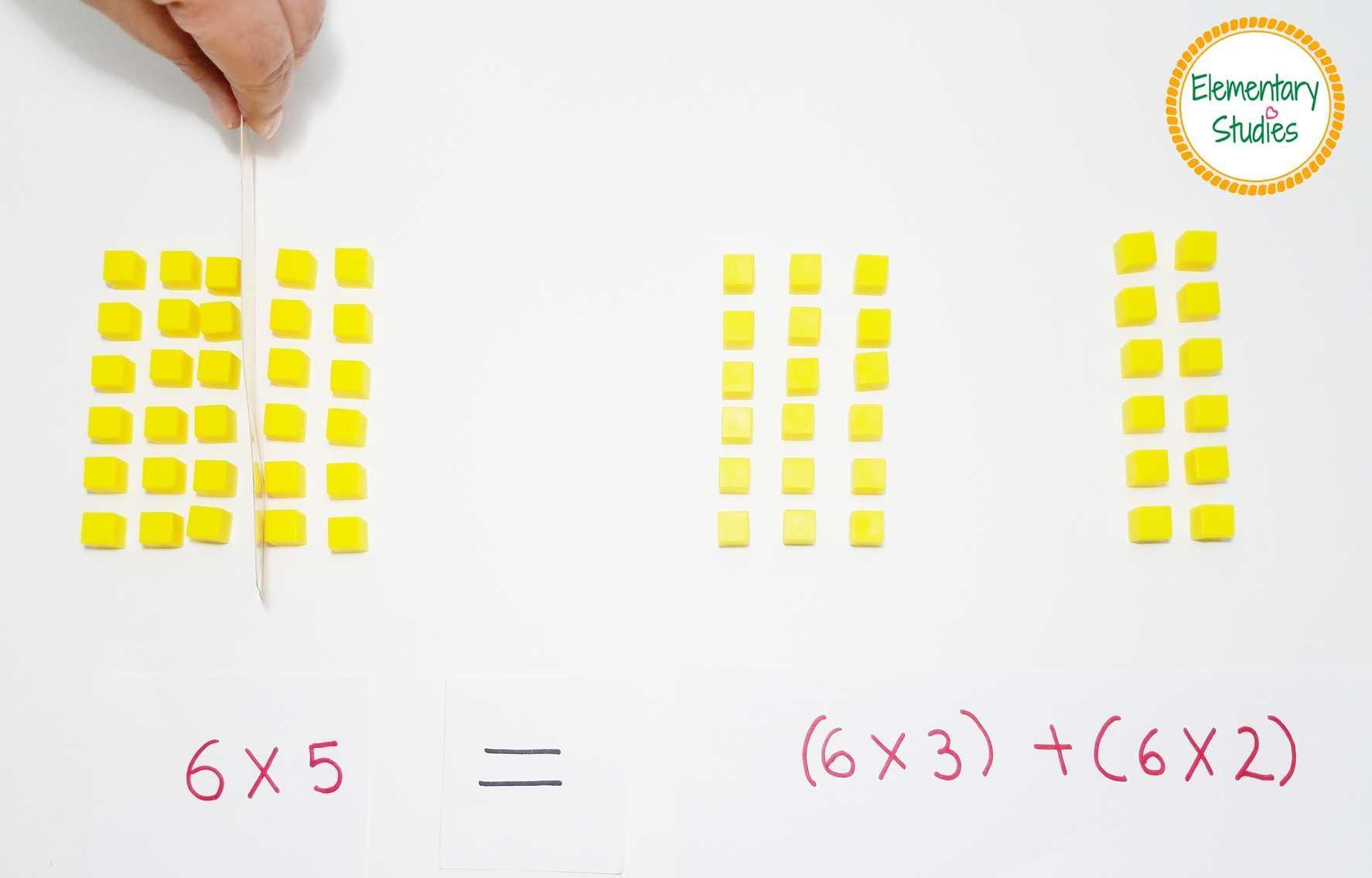 Multiplication Worksheets In Pdf