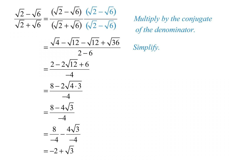 Multiplication Regrouping Worksheets Grade 3