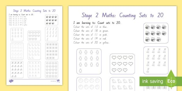Multiplication Worksheets Nz 6
