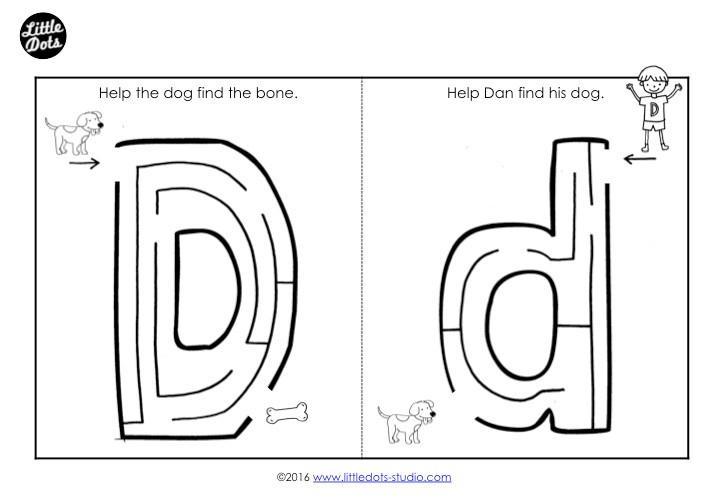 Letter C Worksheets For Preschool Pdf