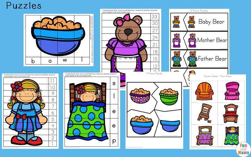 Letter D Worksheet Preschool Mom