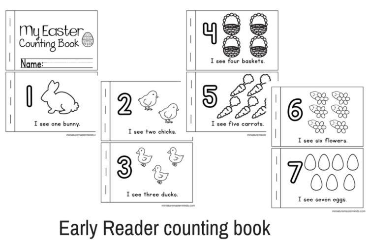 Preschool Alphabet Worksheets Pdf Free Download