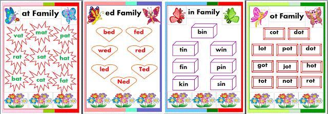 Preschool Worksheets Deped 2