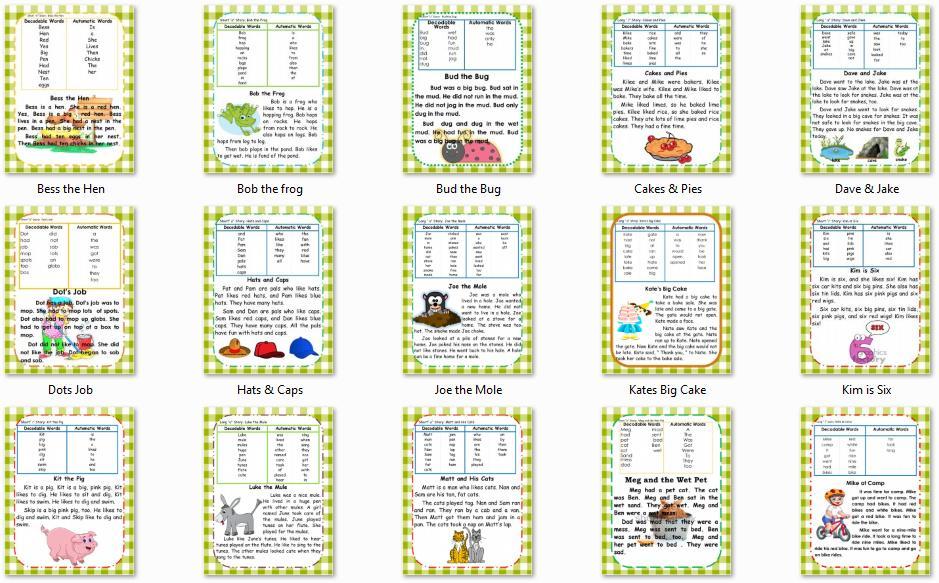 Preschool Worksheets Deped 3