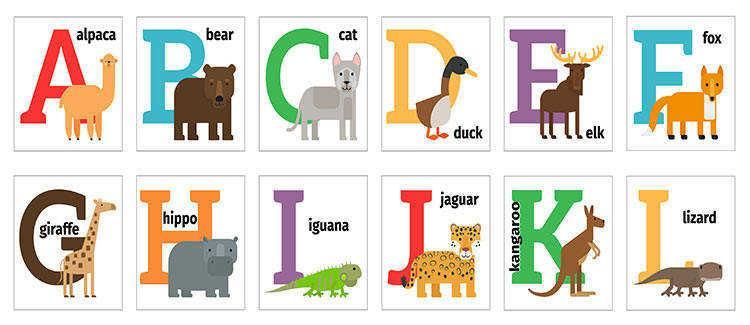 Preschool Worksheets Great Schools 2