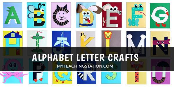 Math Worksheets For Preschool Free Printable Pdf