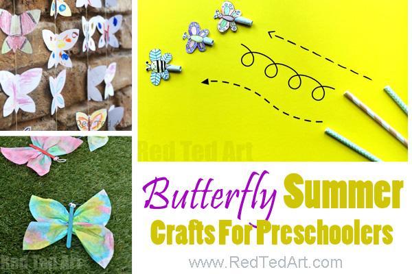 Summer Clothes Worksheets Preschool