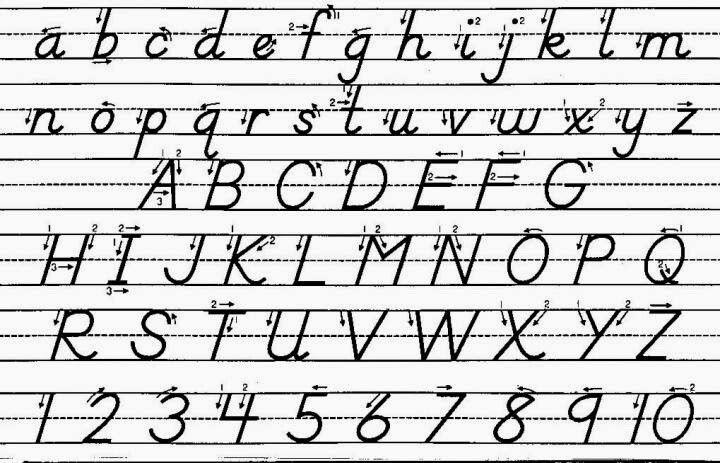 Letter X Tracing Worksheets Preschool