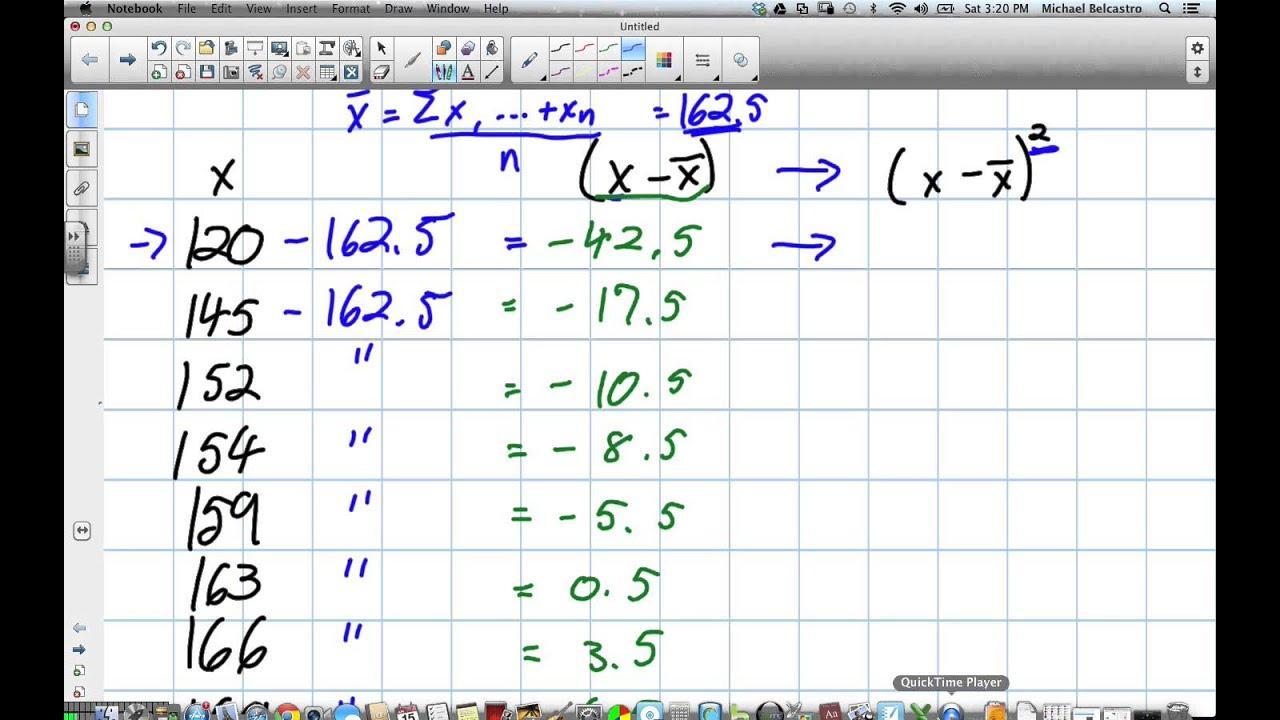 Math Worksheets Class 2 2