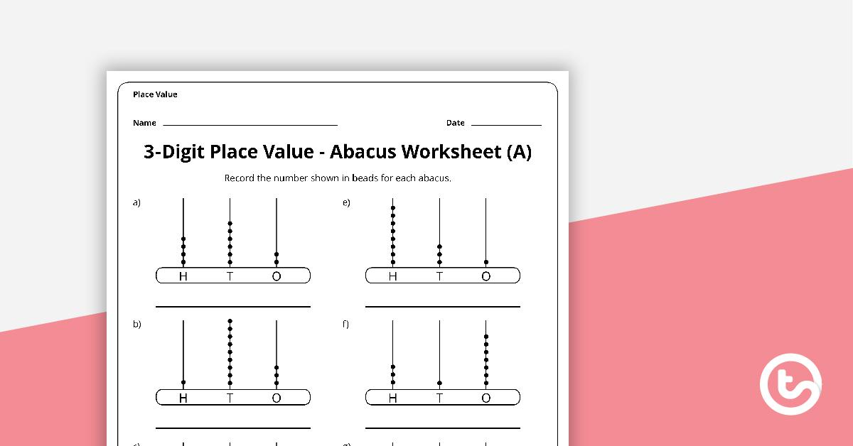 Math Worksheets Common Core 6