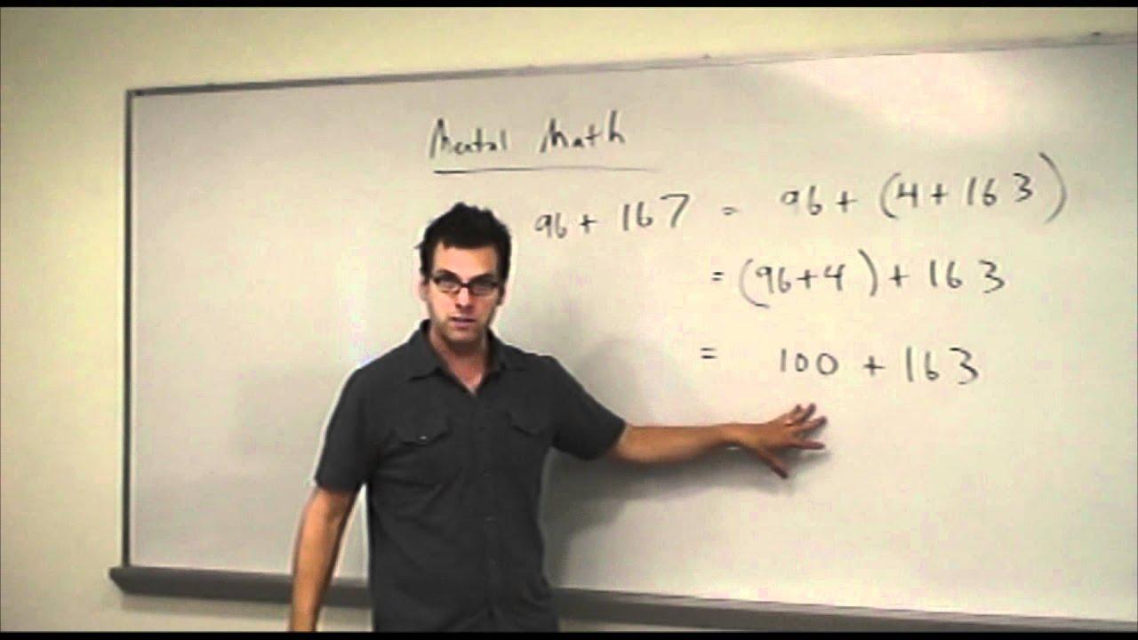 Math Worksheets Division 9