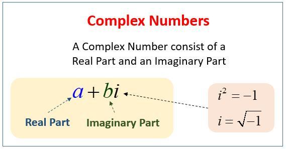 Math Worksheets Grade 1 9