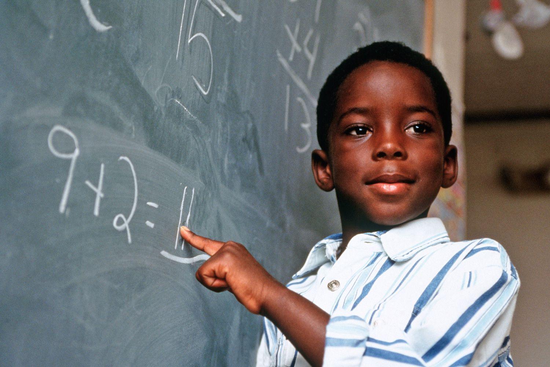 Math Worksheets For Grade 2 3
