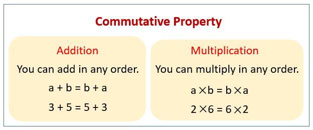 Math Worksheets High School Geometry 7