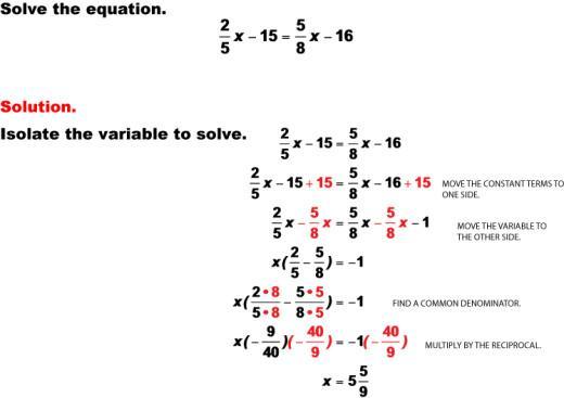 6th Grade Math Worksheets Algebraic Expressions