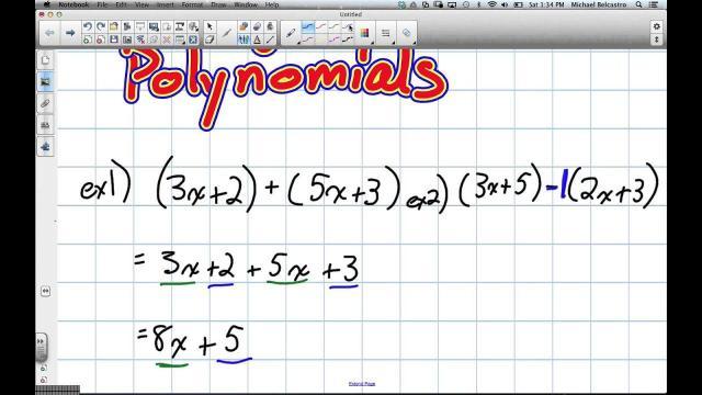 Algebra Worksheets Grade 9 Pdf