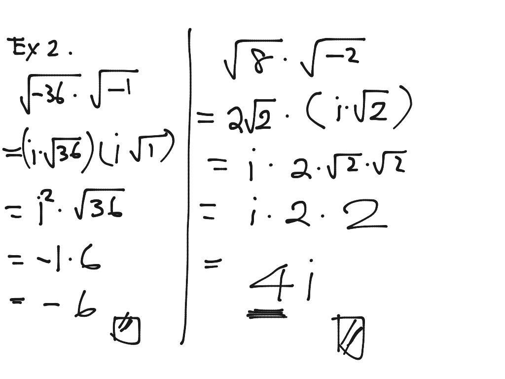 Math Variables Worksheet Pdf
