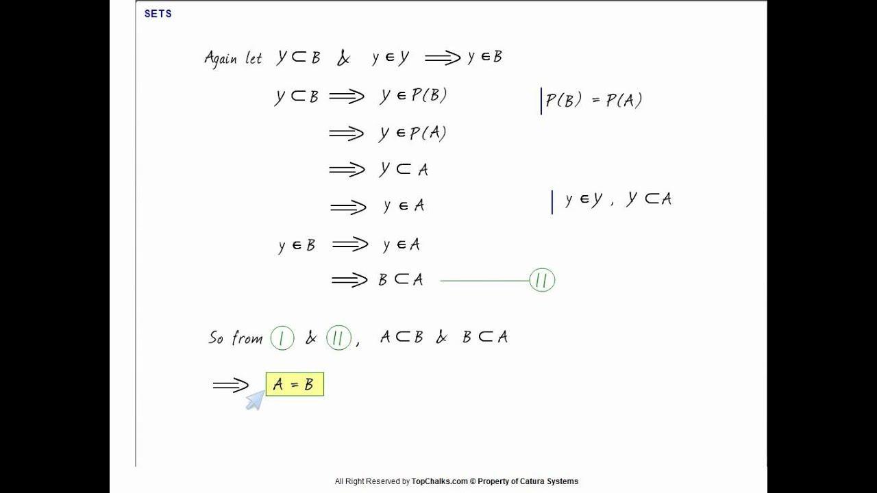 Math Worksheets Xl 1