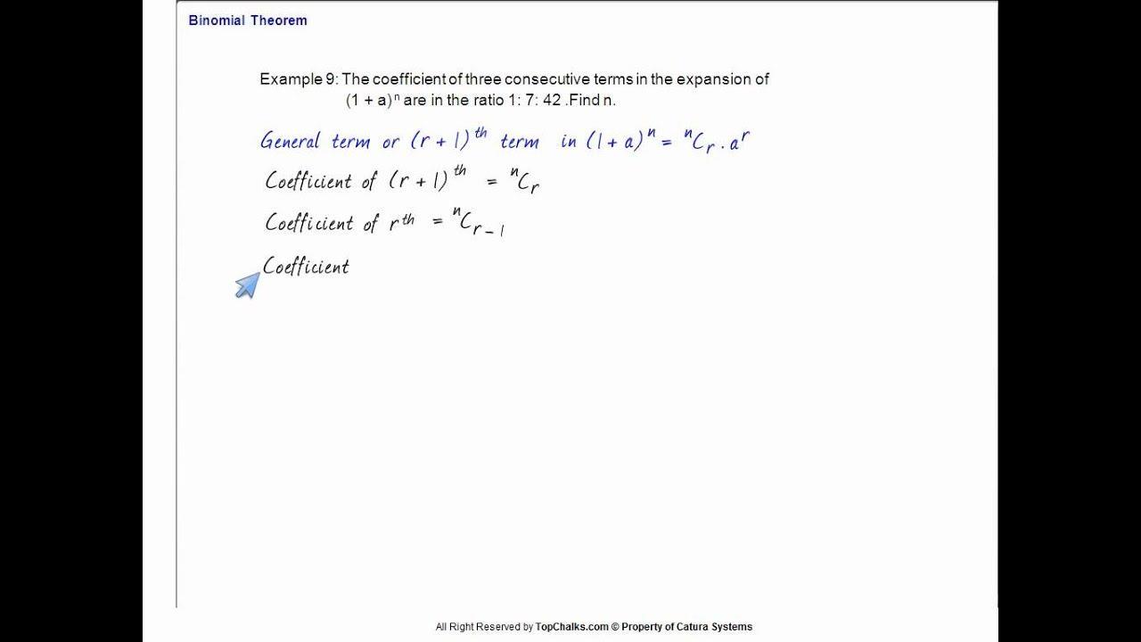 Math Worksheets Xl 4
