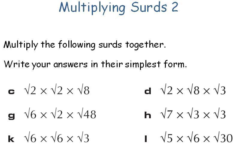 Algebra Class 7 Worksheet Pdf
