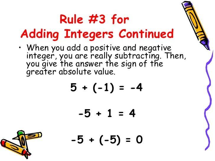 Algebra Word Problems Consecutive Integers Worksheet