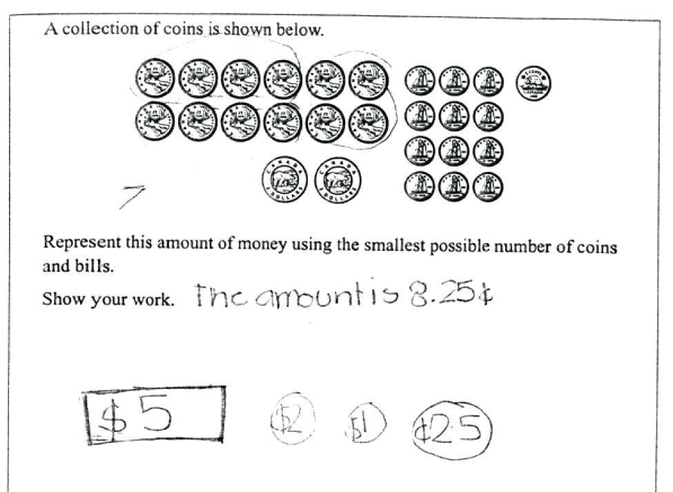 Algebra Worksheets Level 3 2