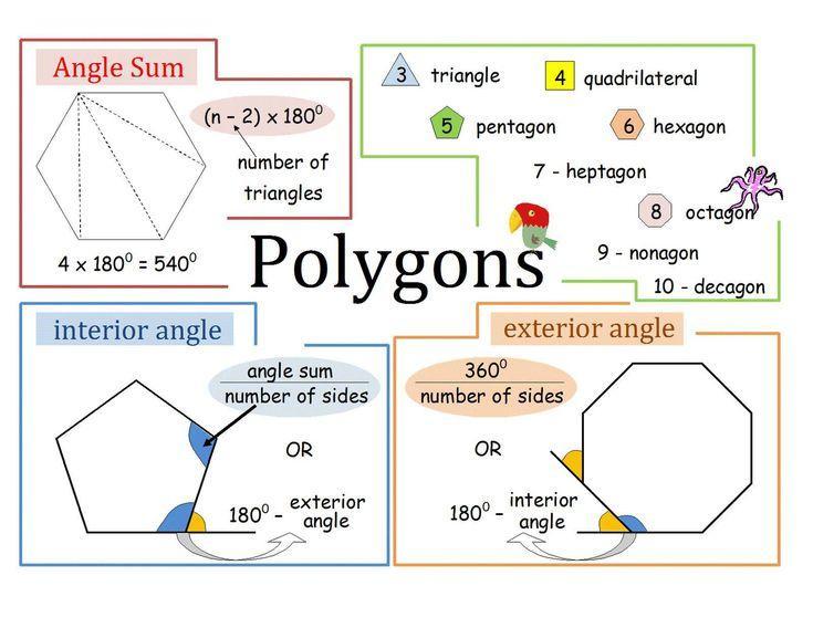 Igcse Math Exercises Pdf