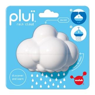 plui | gioco di design