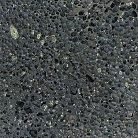 Olivine basalt2