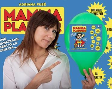 mamma-planner-adriana-fuse