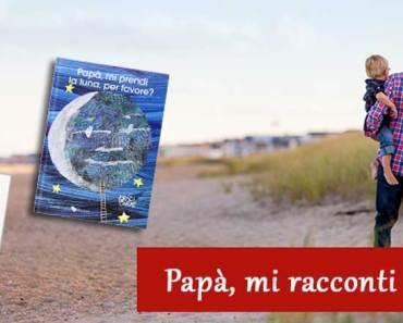 libri-festa-papa