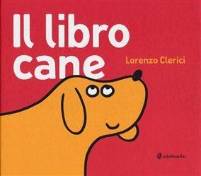 il libro cane