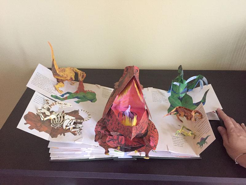 enciclopedia-dinosauri-pop-up
