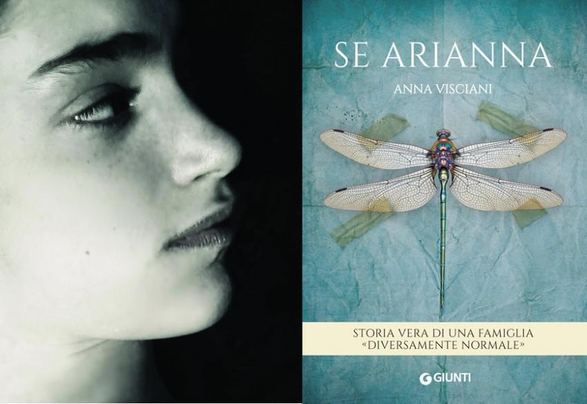 se-arianna-anna-visciani