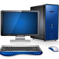 Como funcionam os computadores?