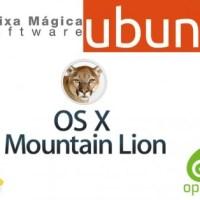 Que outros sistemas operativos existem?