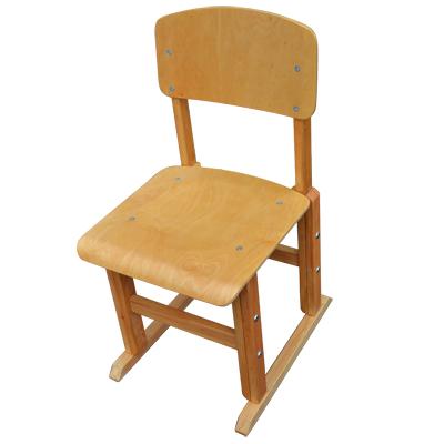 chair0_min