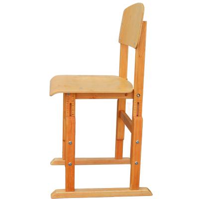 chair3_min