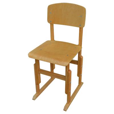 chair4_min