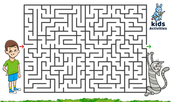https://www.freepik.com/premium-vector/square-maze-game-kids-coin-pot-gold-labyrinth-conundrum_6943013.htm